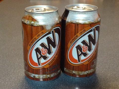 A&W缶のルートビア.jpg