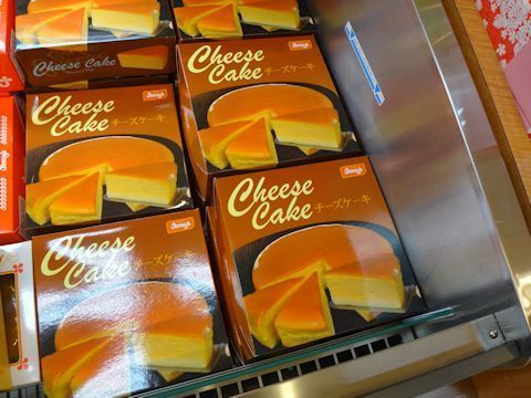 ジミーのチーズケーキ.jpg