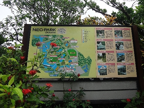 ネオパークオキナワ地図.JPG