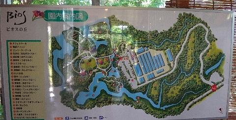 ビオスの丘 園内地図.jpg