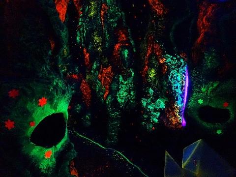 フルーツランド 見えない妖精の洞窟2.jpg
